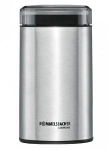 Rommelsbacher Kaffeemühle EKM100