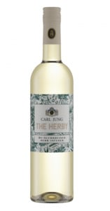 CARL JUNG The Herby, Alkoholfrei