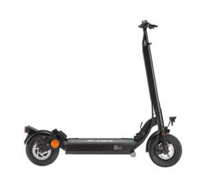 blu:s E-Scooter 10'' XT950 mit Straßenzulassung