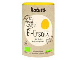 Natura Ei-Ersatz 175 g