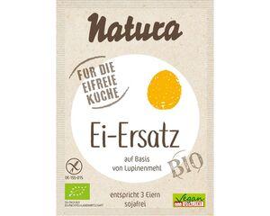 Natura Ei-Ersatz Portionsbeutel 22,5 g