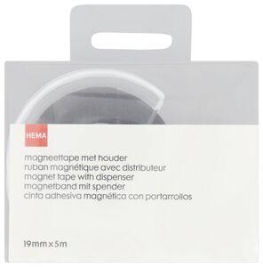 HEMA Magnet-Klebeband Mit Halter