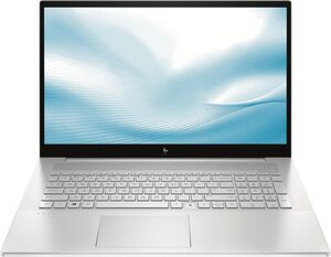 Hewlett Packard ENVY 17-cg0605ng