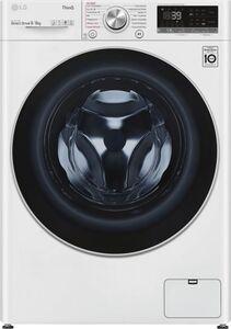 LG V7WD906A