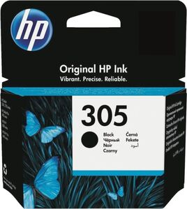 Hewlett Packard HP 305 - 3YM61AE