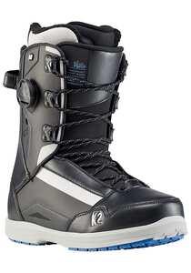 K2 SNOWBOARDING Darko - Snowboard Boots für Herren - Schwarz