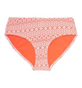 Janina Bikini-Panty
