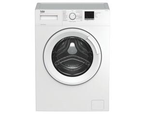 Beko Waschvollautomat WML61023NR1 6 kg