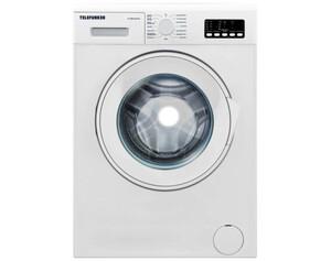 Telefunken Waschvollautomat TF-WM-5441F2 7 kg