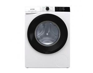Gorenje Waschvollautomat WEI86CPS 8 kg