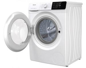 Hisense Waschvollautomat WFGE80141VM 8 kg