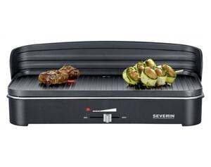 Severin Barbecue-Grill PG 8552