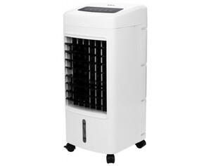 Emerio Luftkühler AC-125508.1 weiß
