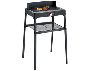 Severin Barbecue-Standgrill PG 8563