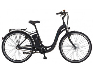 Prophete Alu-City-E-Bike 28 ECC 3200