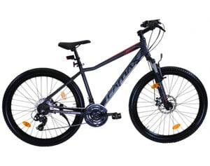 Mountain-Bike CAMAX-MTB 27,5