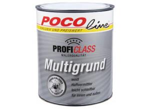 ProfiClass-Multigrund 750 ml