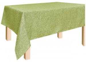 Tischdecke Burner grün 110 x 140 cm