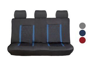 ULTIMATE SPEED® Autositzbezug, 14-teilig, Universalgröße