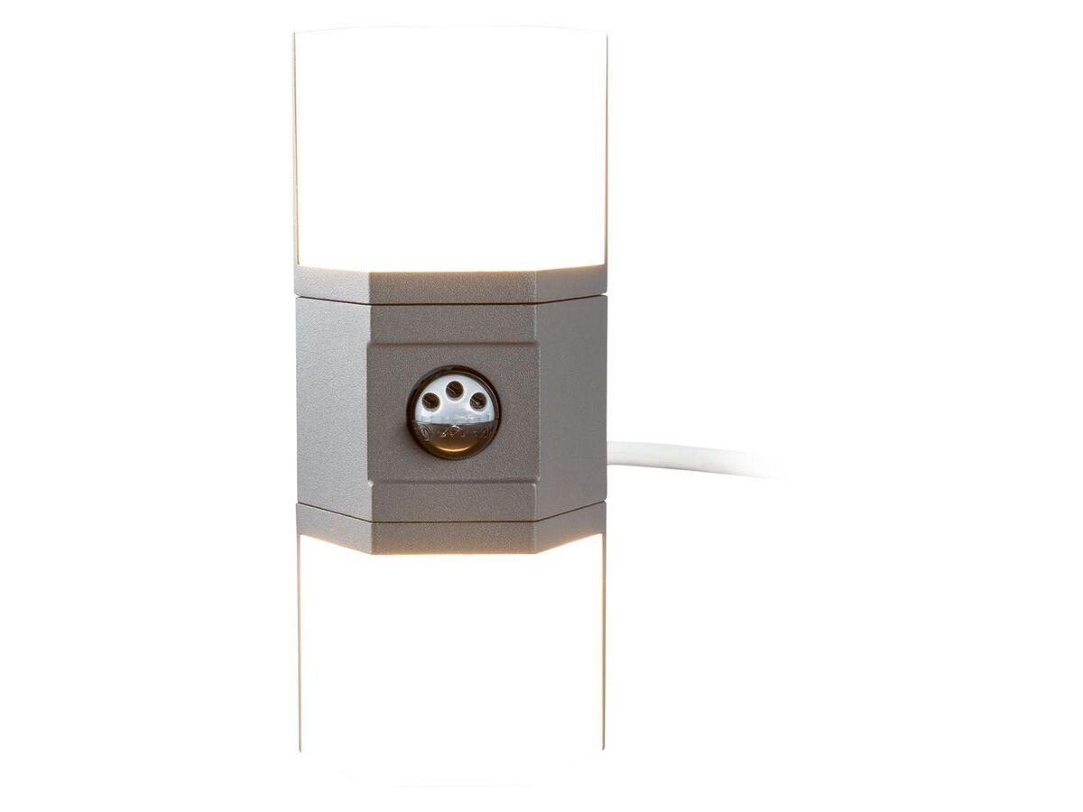 Bild 3 von LIVARNO LUX® Außenleuchte, mit Bewegungsmelder