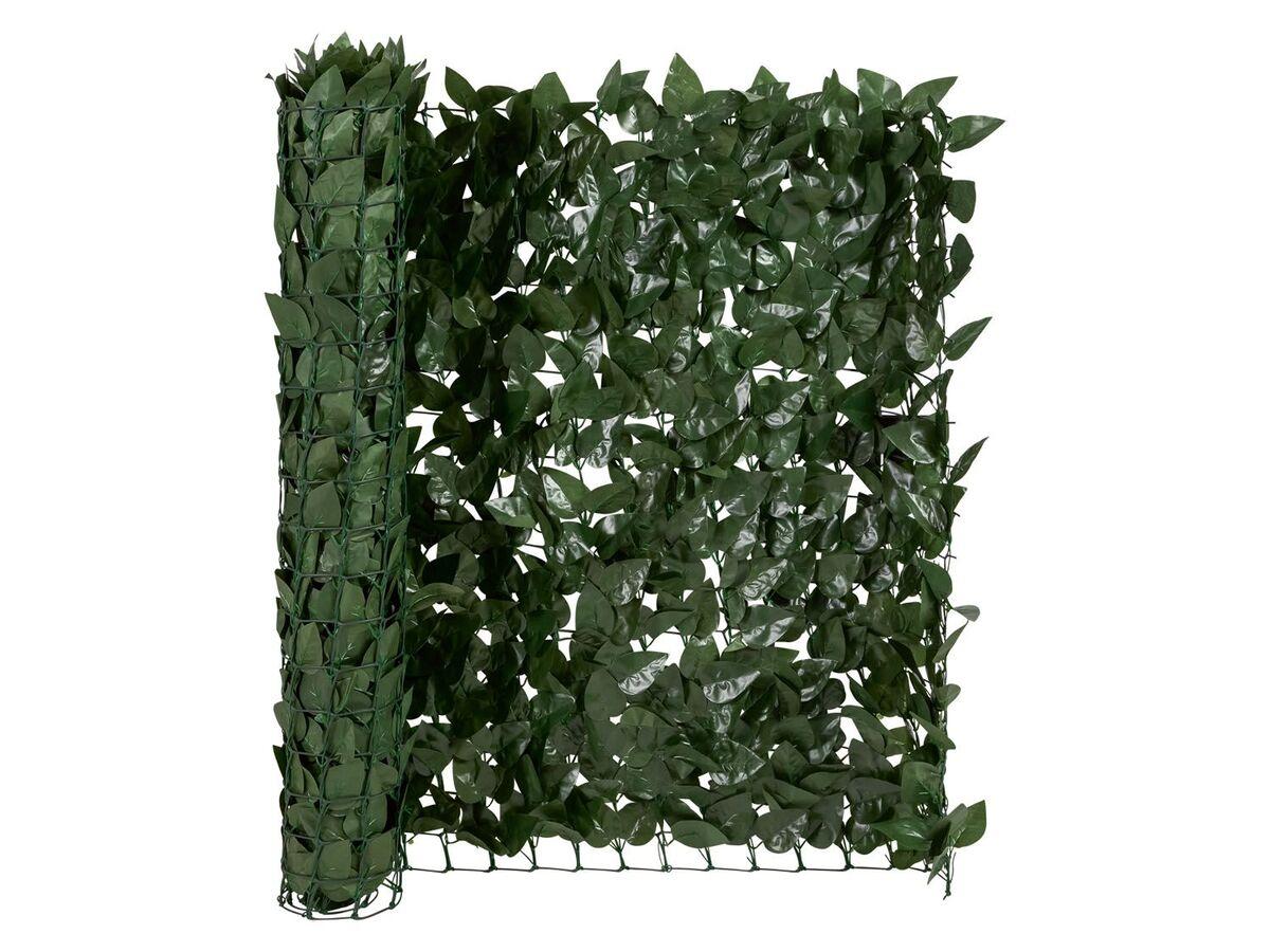 Bild 1 von FLORABEST Sichtschutz, Hecken-Nachbildung, zuschneidbar