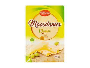 Milbona Maasdamer