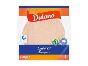 Dulano Lyoner