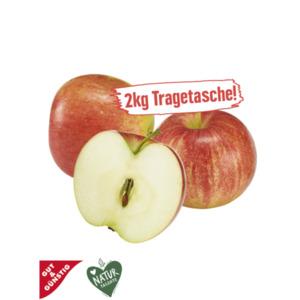 Tafeläpfel