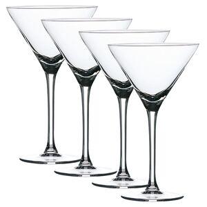 CROFTON®  Cocktail-Gläser