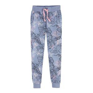 blue motion Sommer-Homewear-Hose