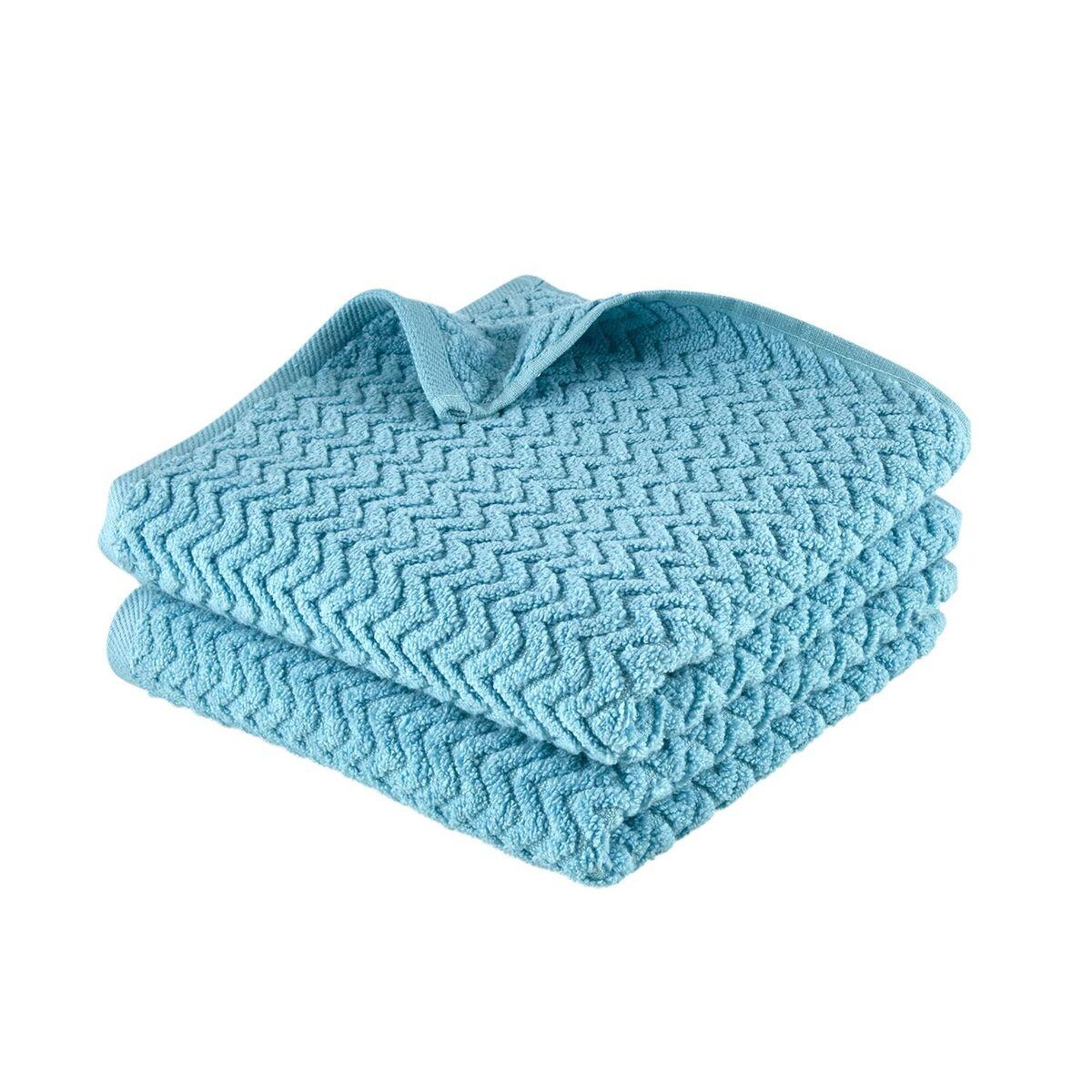 Bild 1 von tukan Flausch-Handtücher
