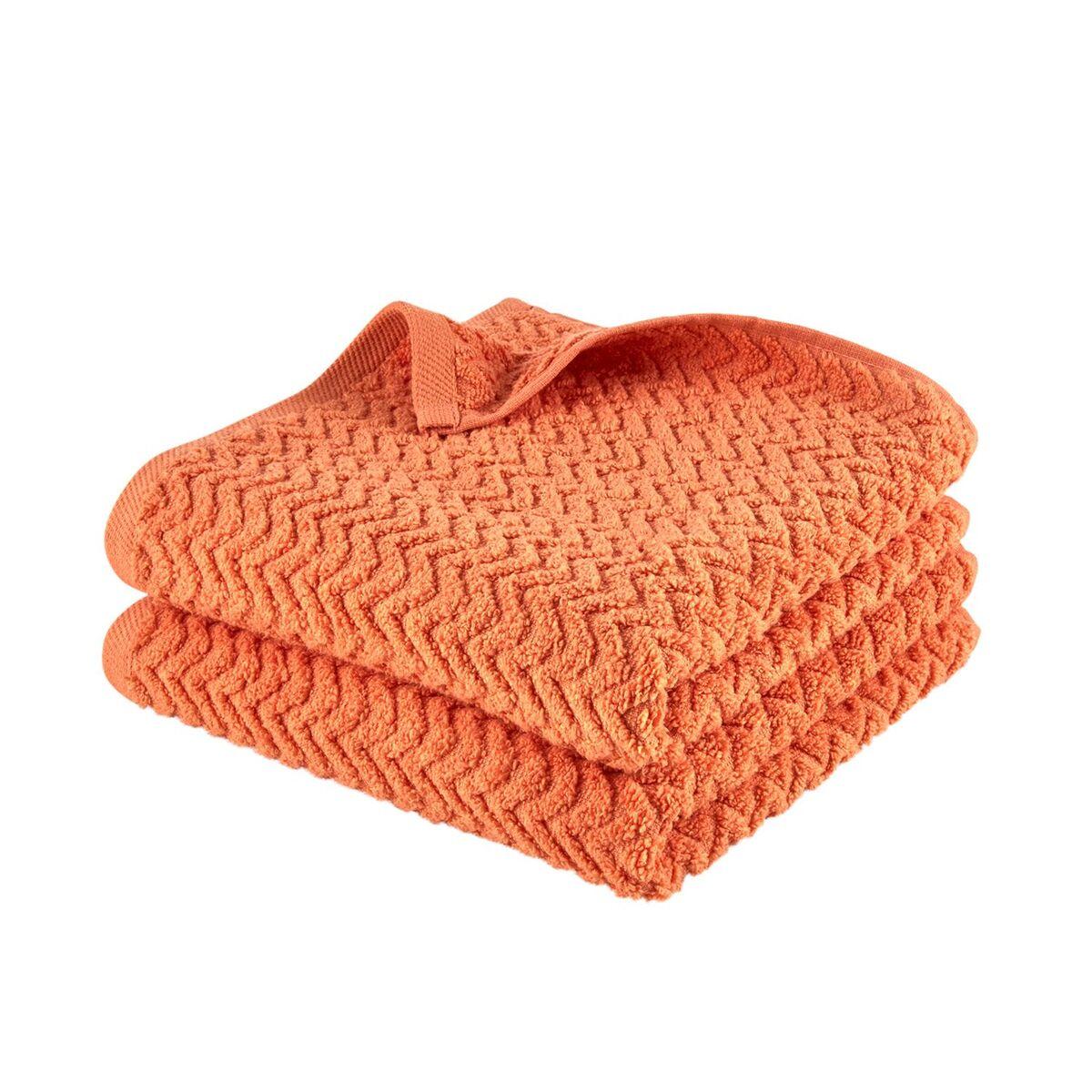 Bild 3 von tukan Flausch-Handtücher
