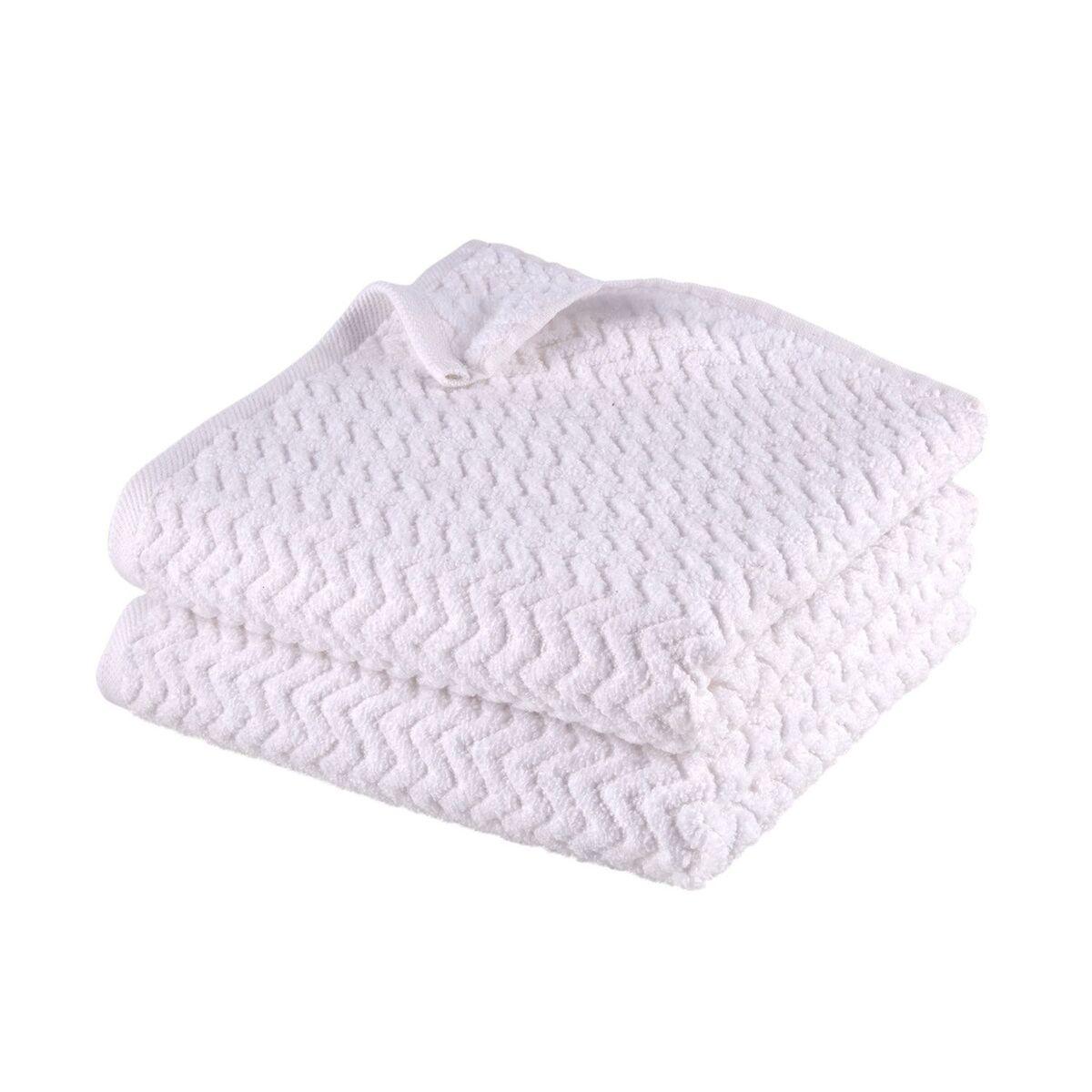 Bild 4 von tukan Flausch-Handtücher
