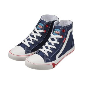 alive®  Canvas-Sneaker