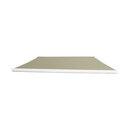 Bild 4 von LED-Vollkassettenmarkise 400x300 cm, sandfarben1