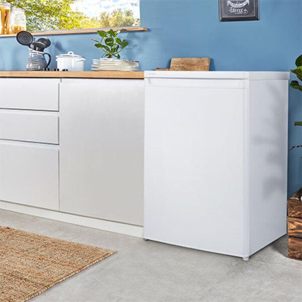Kühlschrank mit Gefrierfach1