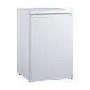 Bild 3 von Kühlschrank mit Gefrierfach1