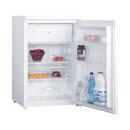 Bild 4 von Kühlschrank mit Gefrierfach1