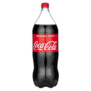Coca-Cola Classic Coca Cola