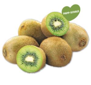 NATURGUT Bio-Kiwi
