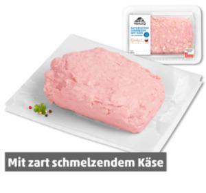 MÜHLENHOF Schweine-Käsefleischkäse