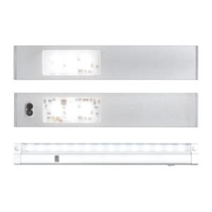 LIGHTZONE     LED-Möbelunterbauleuchte