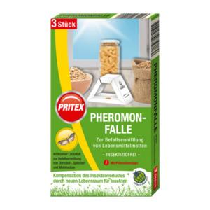 PRITEX     Pheromonfallen