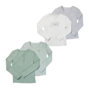 UP2FASHION     Homewear-Shirts