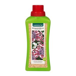 GARDENLINE     Blütenpracht Nährsalz