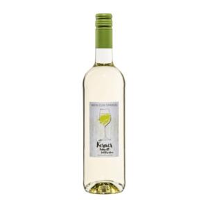 Wein zum Spargel Kerner Kabinett Rheinhessen Prädikatswein 2020