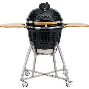 "Tepro ""Grenada"" Keramik-Grill"