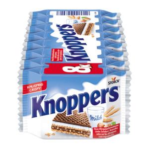 STORCK     Knoppers