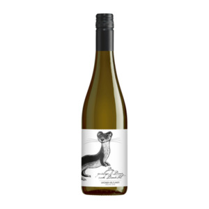 Grüner Veltliner Wiesel Wachau Qualitätswein