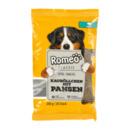 Bild 3 von ROMEO     Hundesnacks